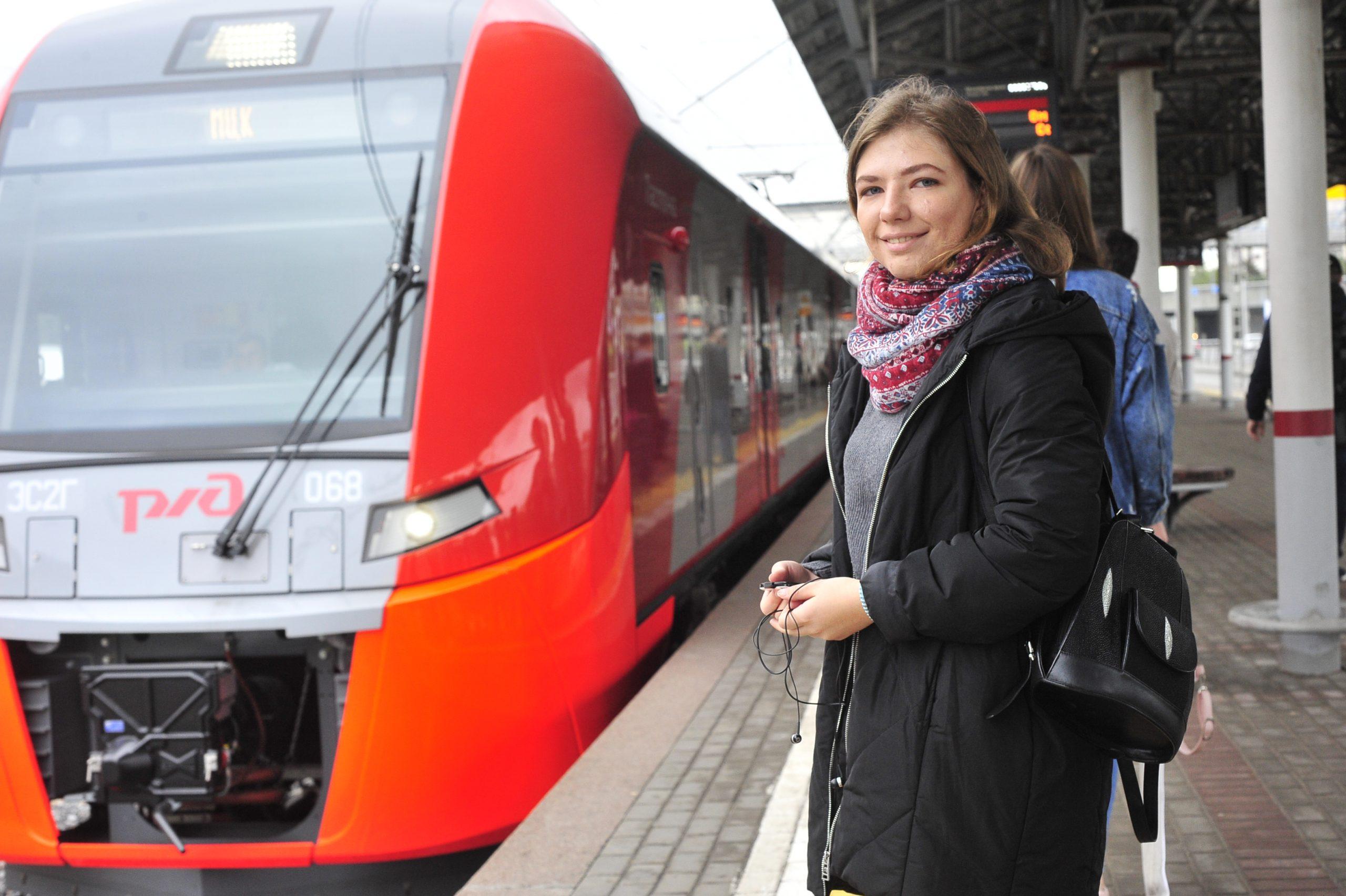 Новый вестибюль на станции МЦК «ЗИЛ» откроют в 2021 году