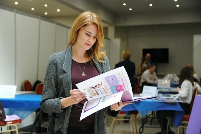 В столице начался чемпионат профессионального мастерства по стандартам WorldSkills