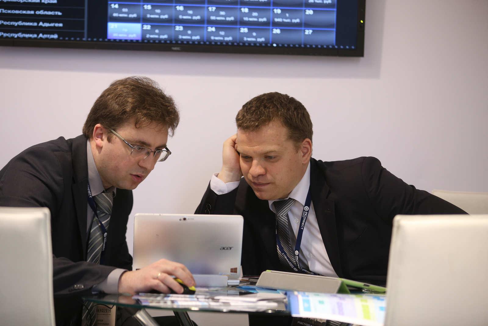 Бесплатный курс межличностного общения запустят в Москве 7 апреля
