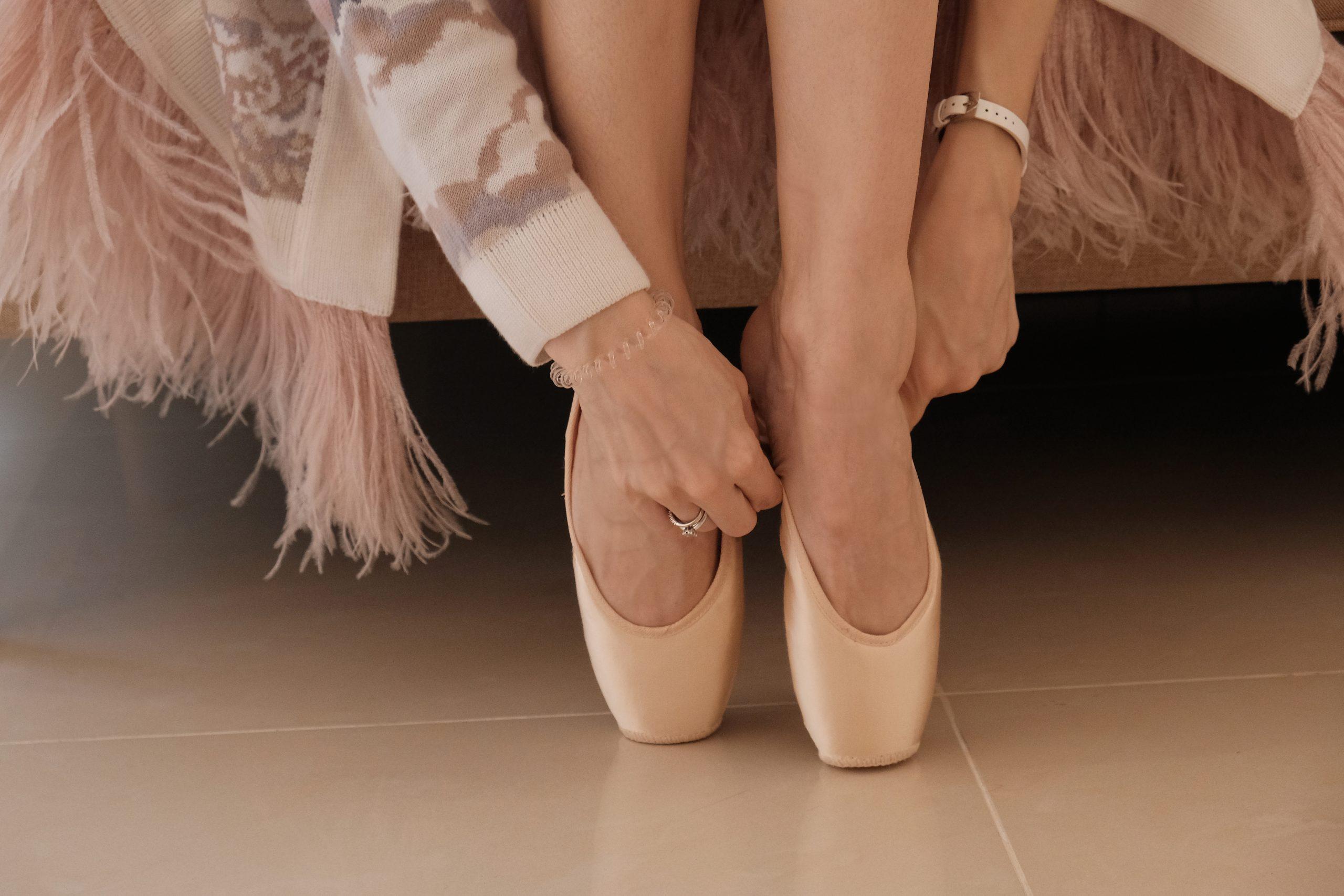 Международный день танца отметят в ЗИЛе