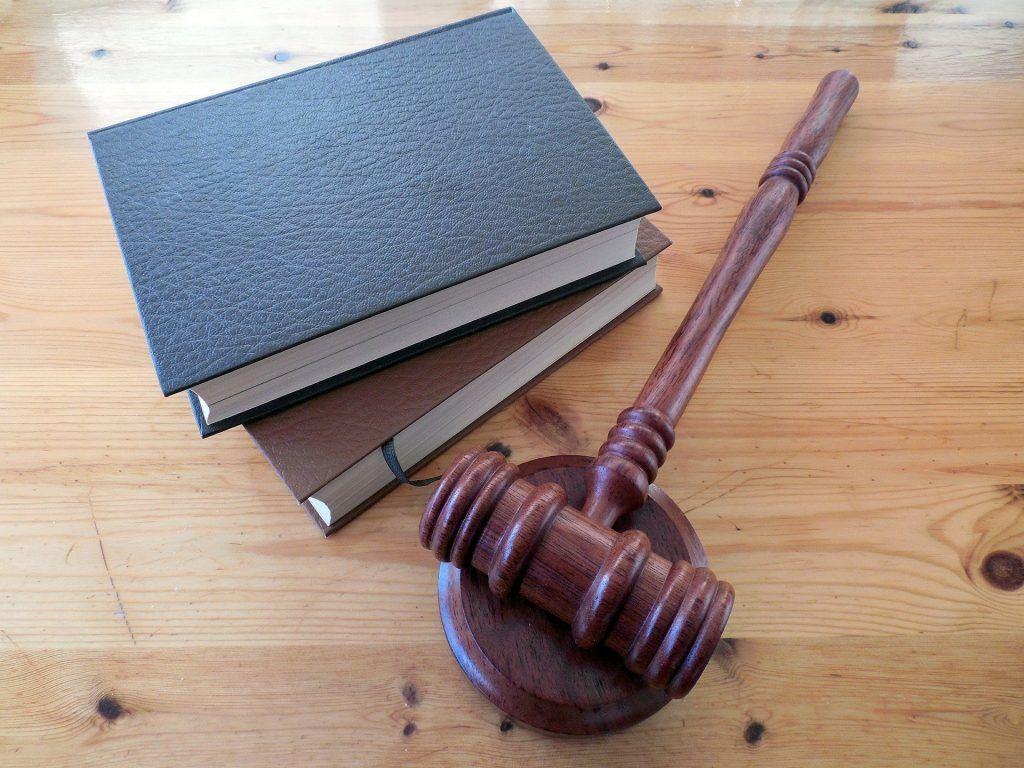 Cписки кандидатов в присяжные заседатели для Чертановского районного суда