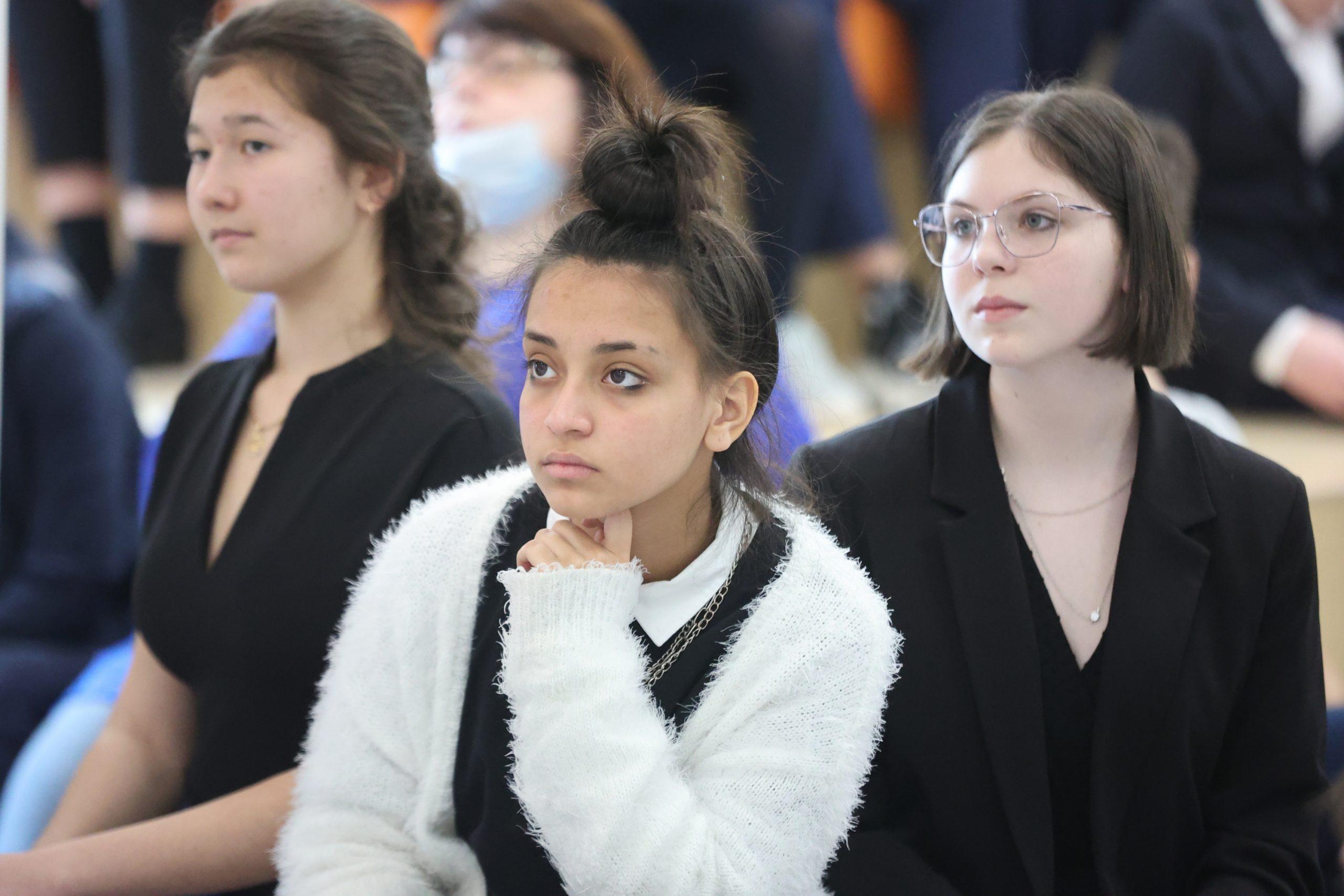 Конференция по философскому пониманию поп-культуры пройдет в техникуме Красина
