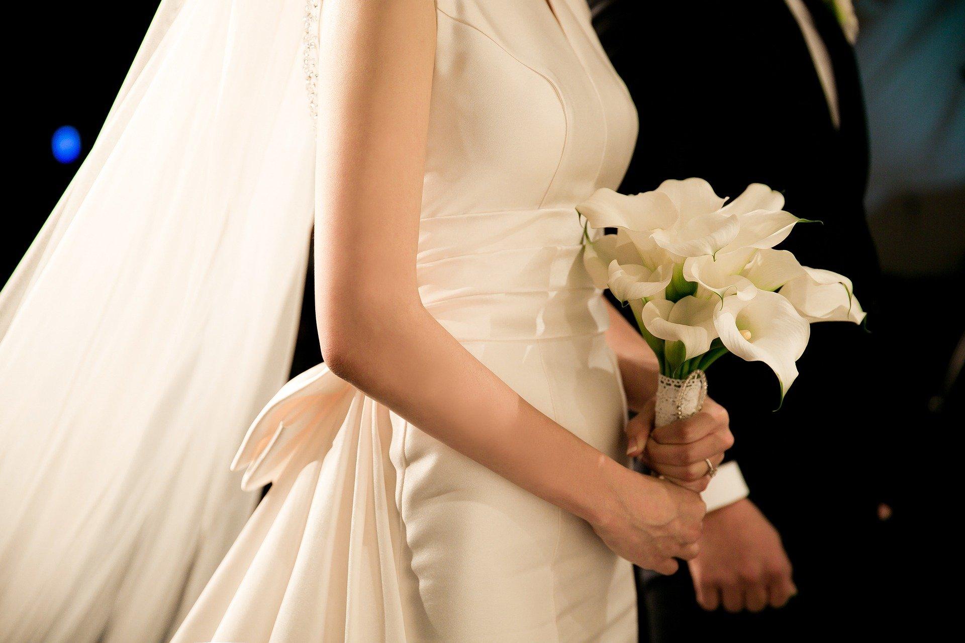 Заявления на регистрацию брака начали принимать в гостинице «Даниловская»