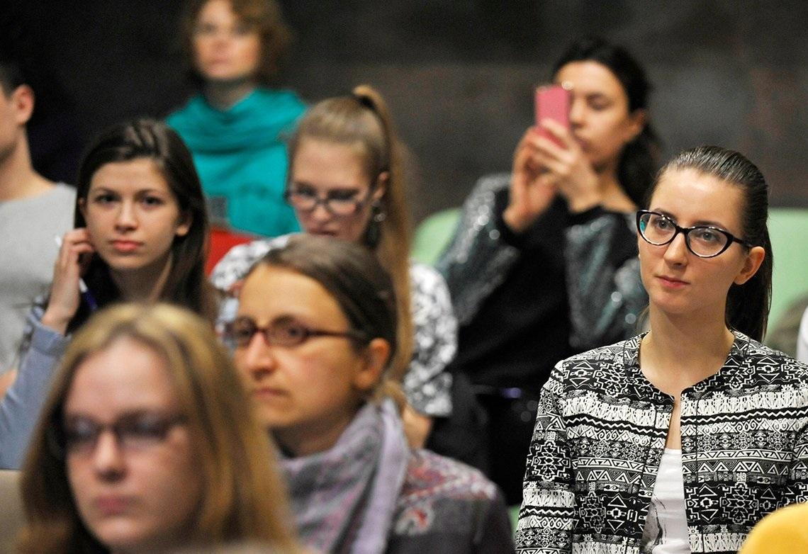 Космические невидимки: лекция состоится в Культурном центре ЗИЛ