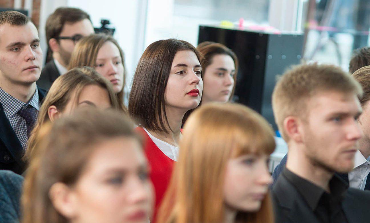 Москвичи выбрали новое направление акции «День без турникетов»