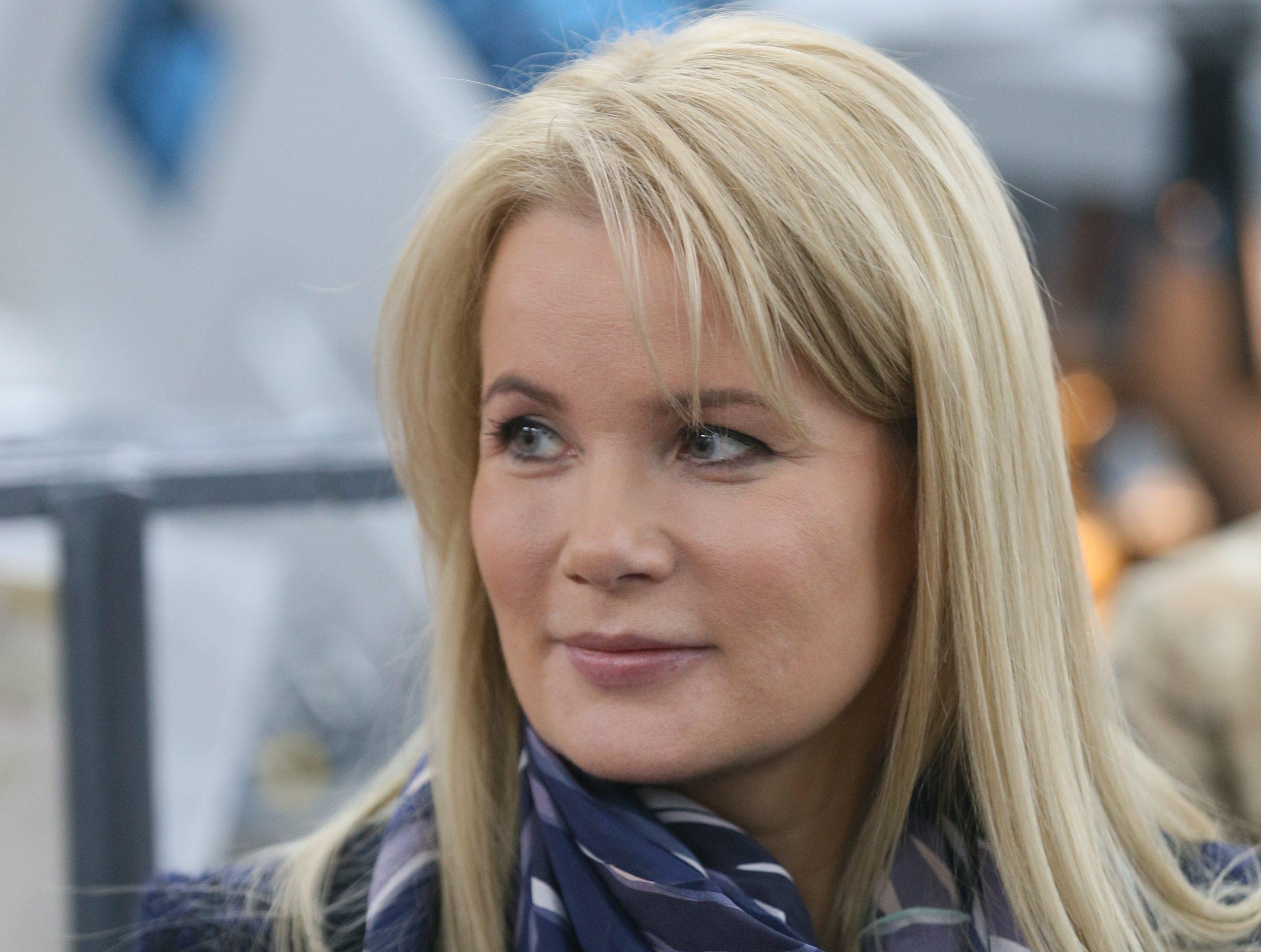 Cергунина: Более 17 млрд рублей вложили инвесторы в создание новых технопарков в Москве