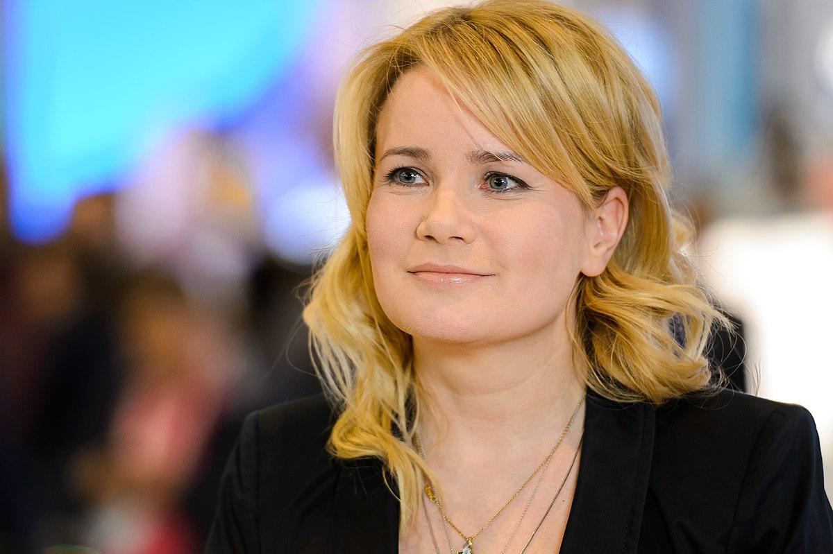 Наталья Сергунина рассказала о вакансиях, которые можно найти на сайте «Технограда»
