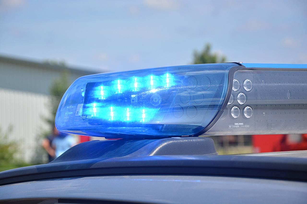 Сотрудники правоохранительных органов задержали подозреваемого в покушении на сбыт наркотического средства