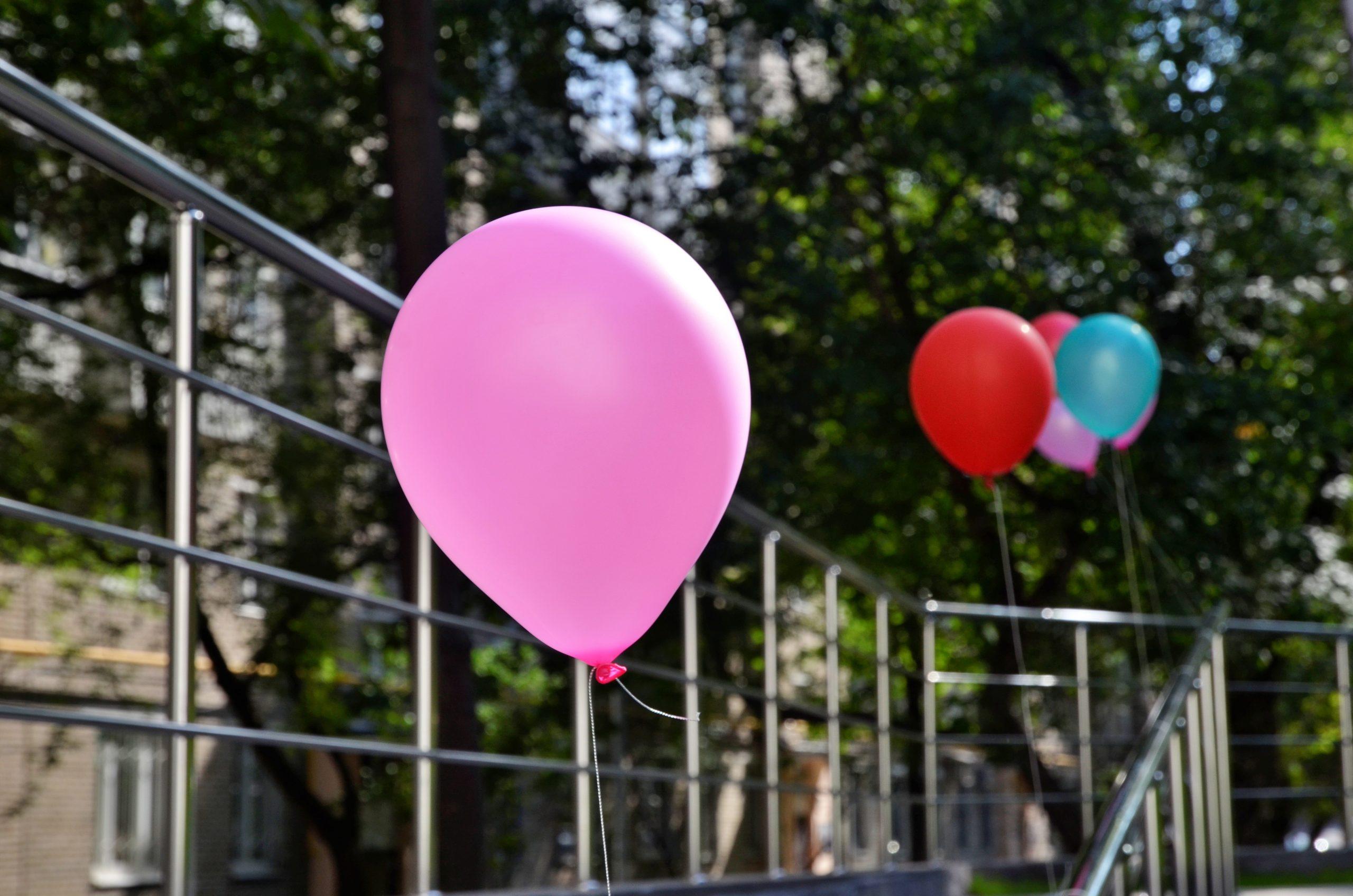 Добрые соседи: центр «Личность» подготовил праздник с мастер-классами и призами