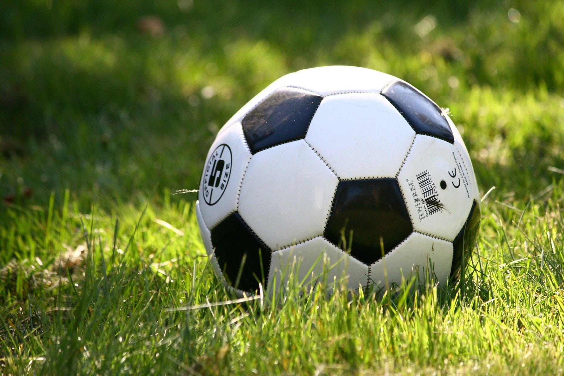 Футболисты клуба «Чертаново» сразятся в Юношеской Футбольной Лиге