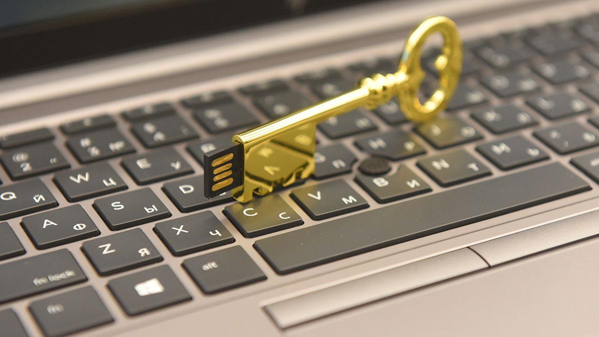 Более 144 тысяч человек проверили готовность системы онлайн-голосования в Москве