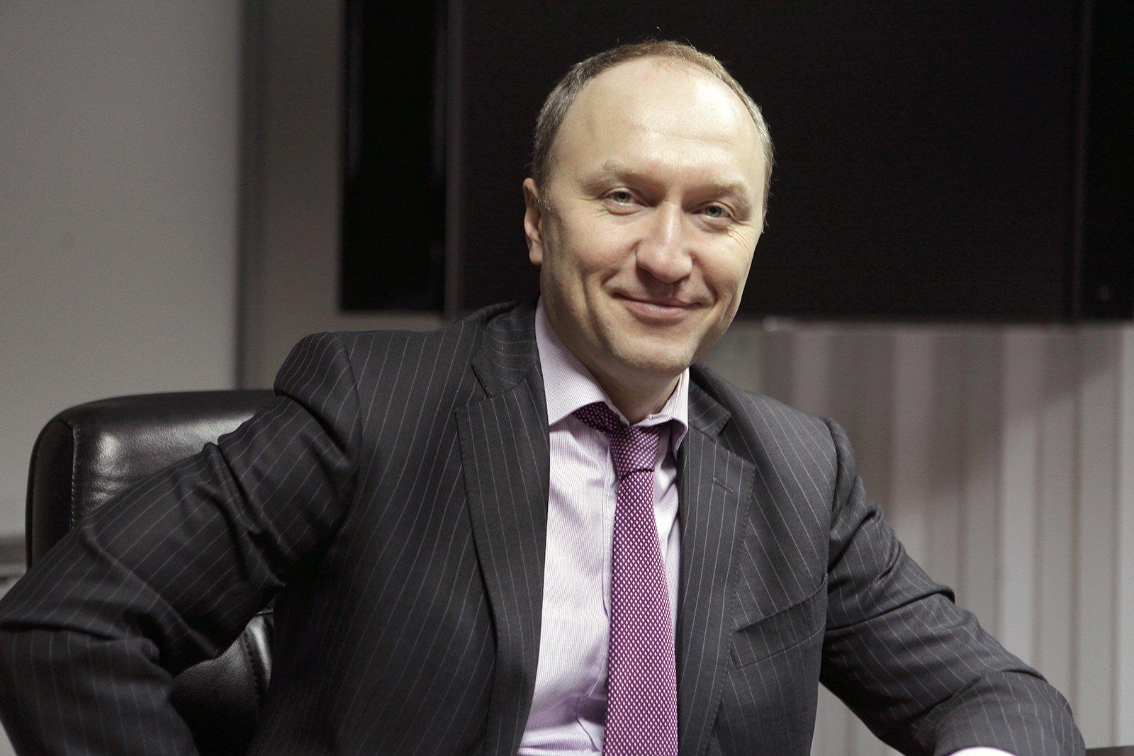 Андрей Бочкарев: Для школы «Самбо-70» в Ясеневе возведут новый ледовый дворец