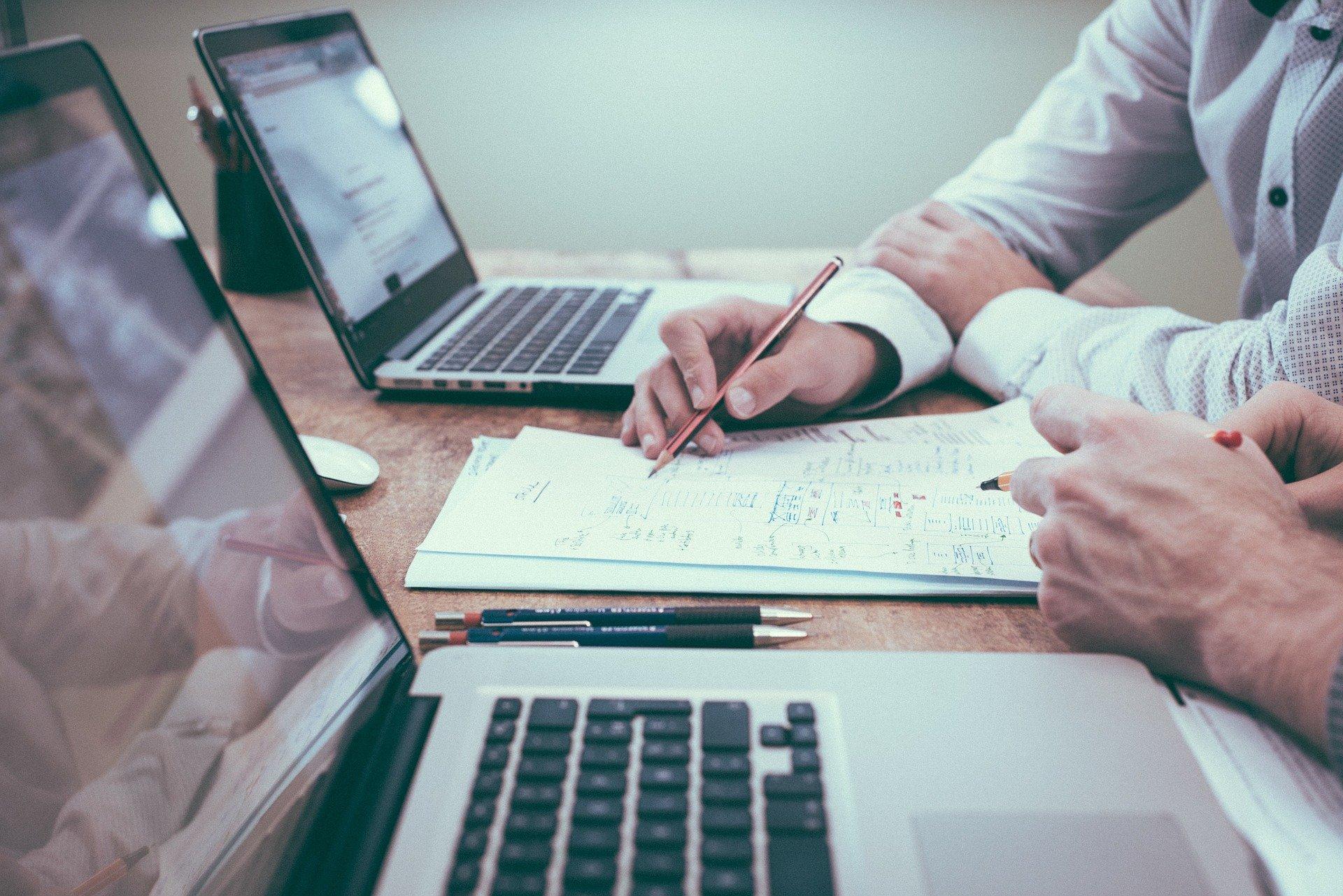 Выпускники столичного акселератора «Бизнес-уик-энд» привлекли внимание инвесторов
