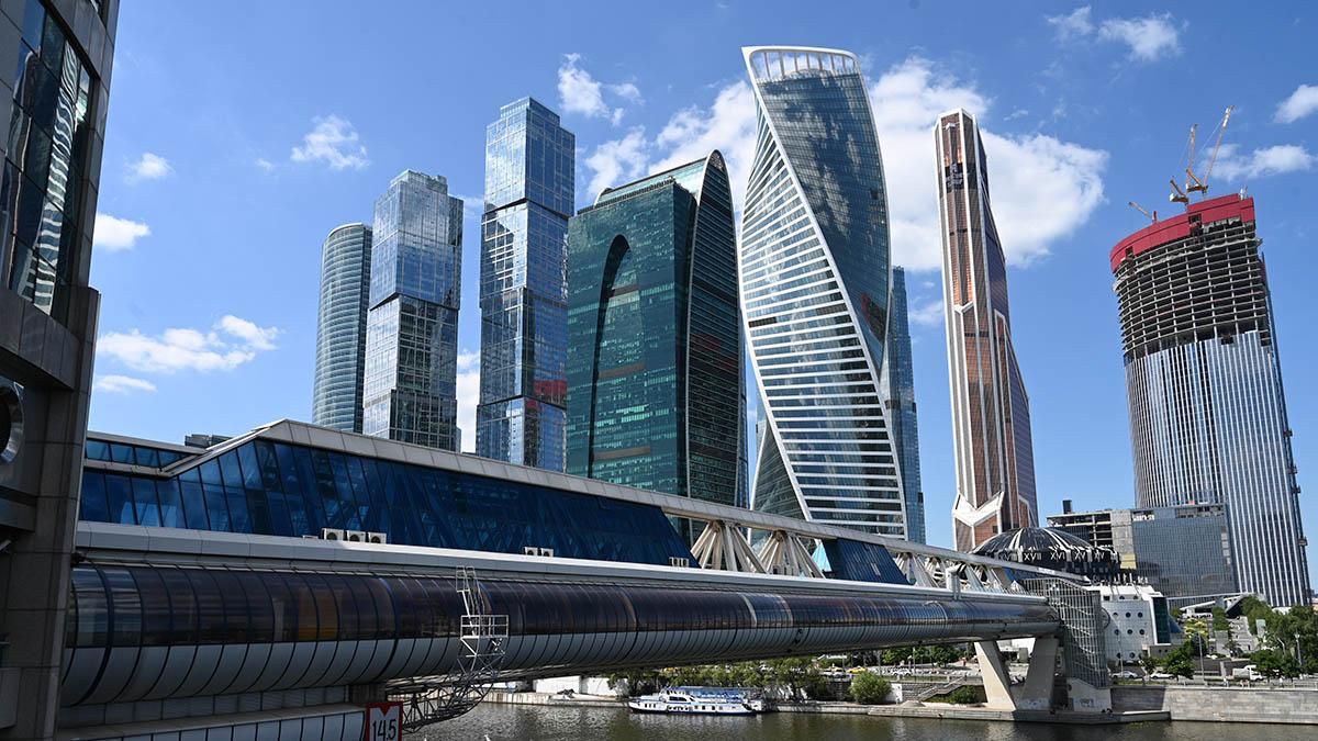 Участники онлайн-выставки «Город: детали» отметили роль локальных проектов для мегаполисов