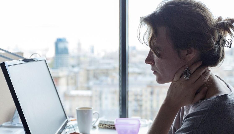 Онлайн-сервисами портала «Малый бизнес Москвы» за полгода воспользовались более 26 тысяч раз