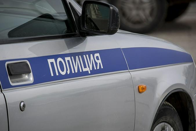 Власти примут жесткие меры в отношении участников массовой драки в Кузьминках