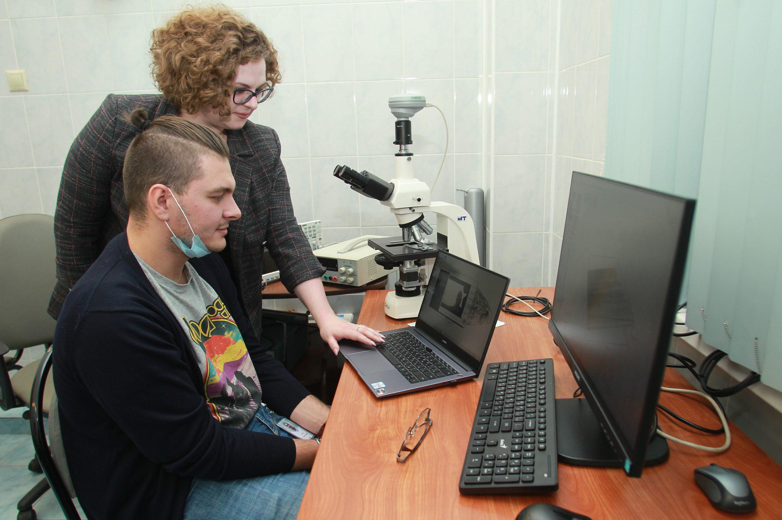 Молодые ученые могут подать заявку на премию Правительства Москвы
