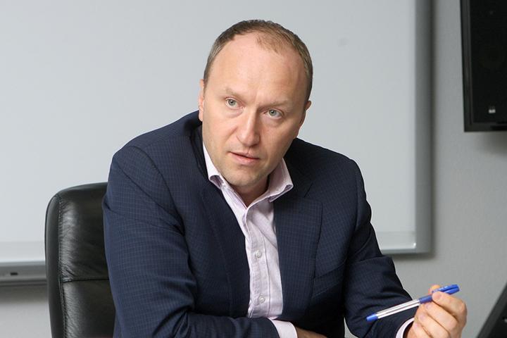 Андрей Бочкарев: Началось проектирование трех школ и трех детских садов для ЖК «Царицыно»