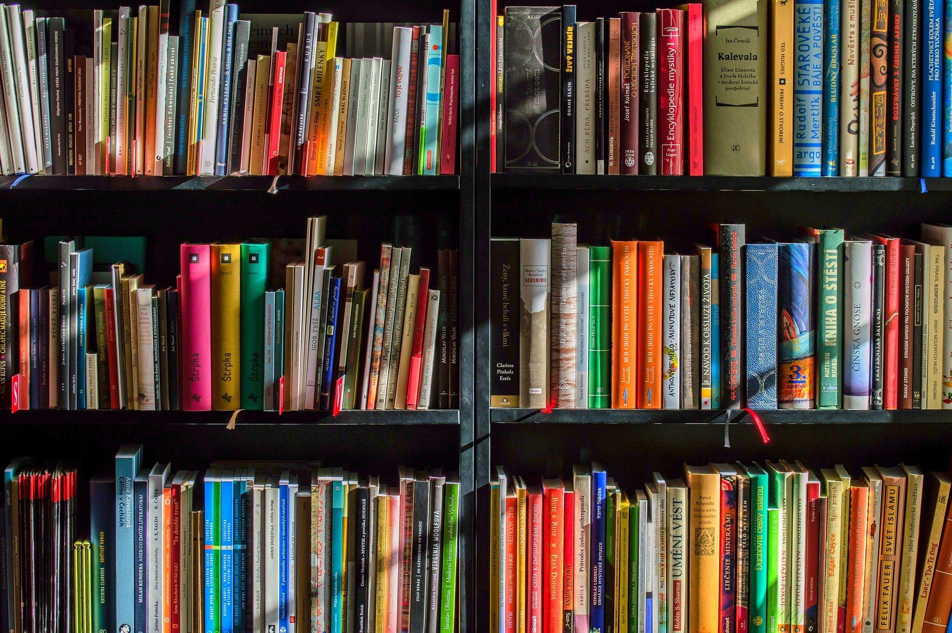 Вальтер Скотт: литературную выставку открыли в центре «Москворечье»