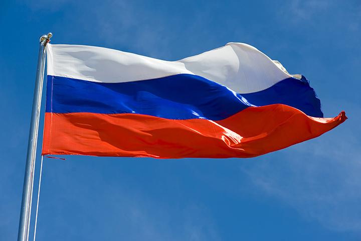 Цвета России: мастер-класс организует центр «Загорье»
