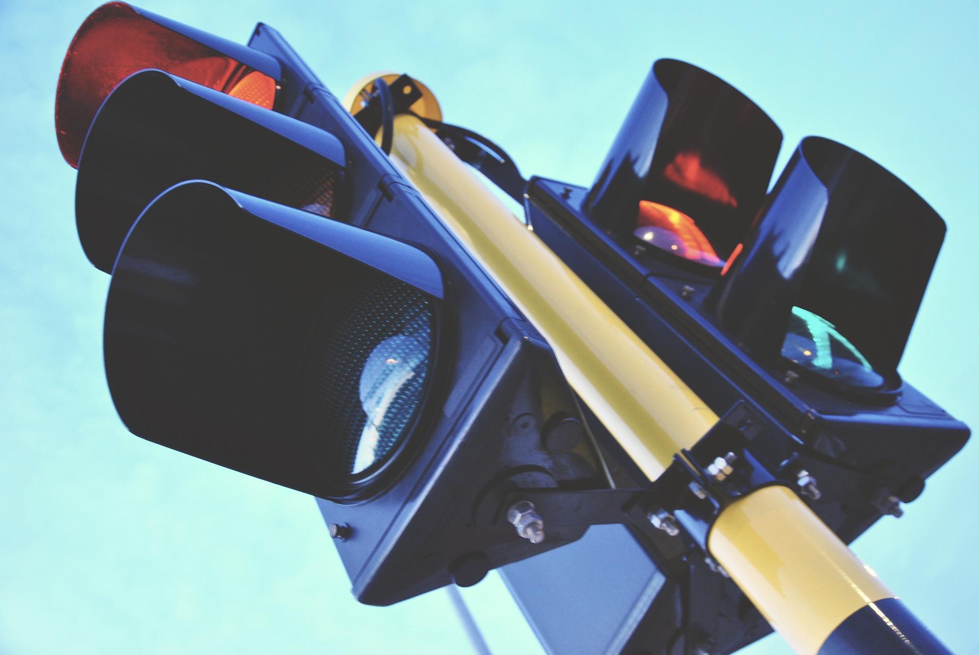 Виртуальную игру о правилах поведения на дорогах организовали в «Берегине»