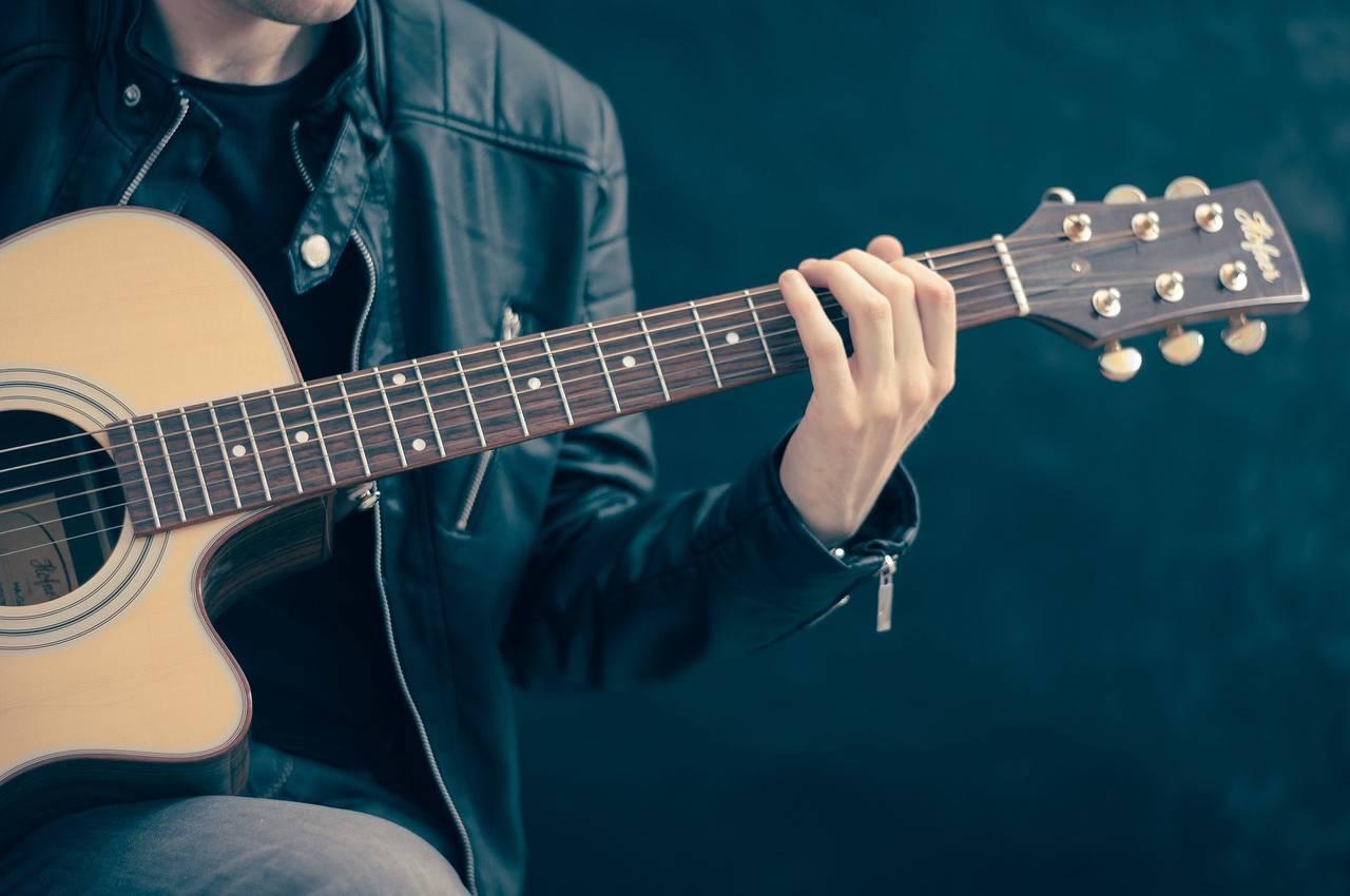 Струны души: музыкальный концерт состоится в центре «Северное Чертаново»