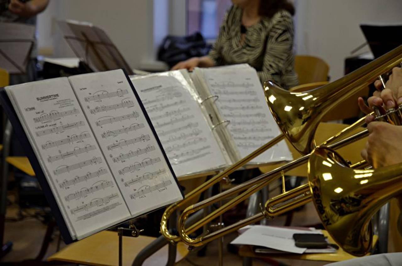 Концерт органной музыки состоится в музее «Царицыно»