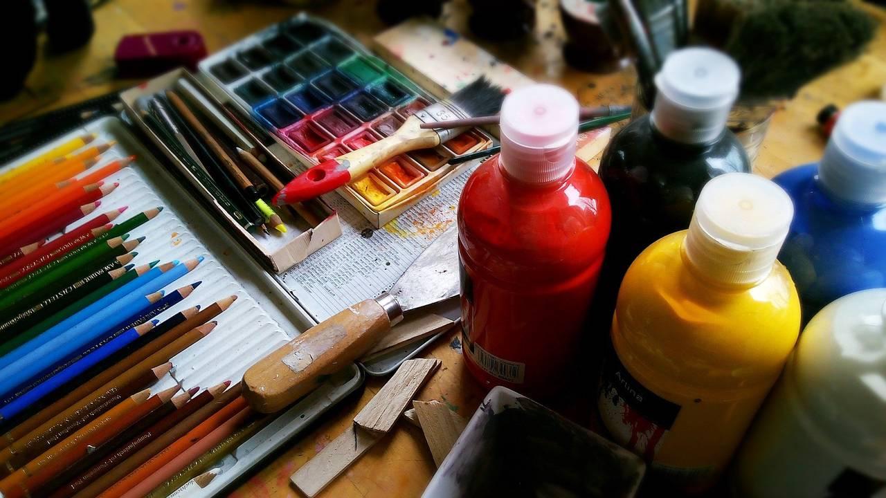 Творческая встреча состоится в Центре культуры и спорта
