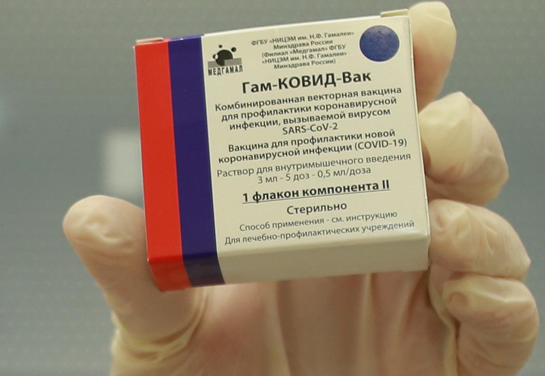 По статистике за последние сутки в России зафиксировали 17 425 случаев коронавирусной инфекции
