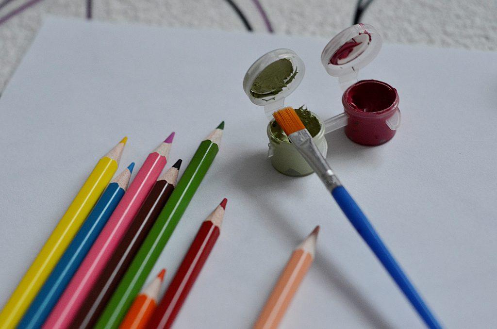 Творческий конкурс среди школьников запустили сотрудники музея «Коломенское»