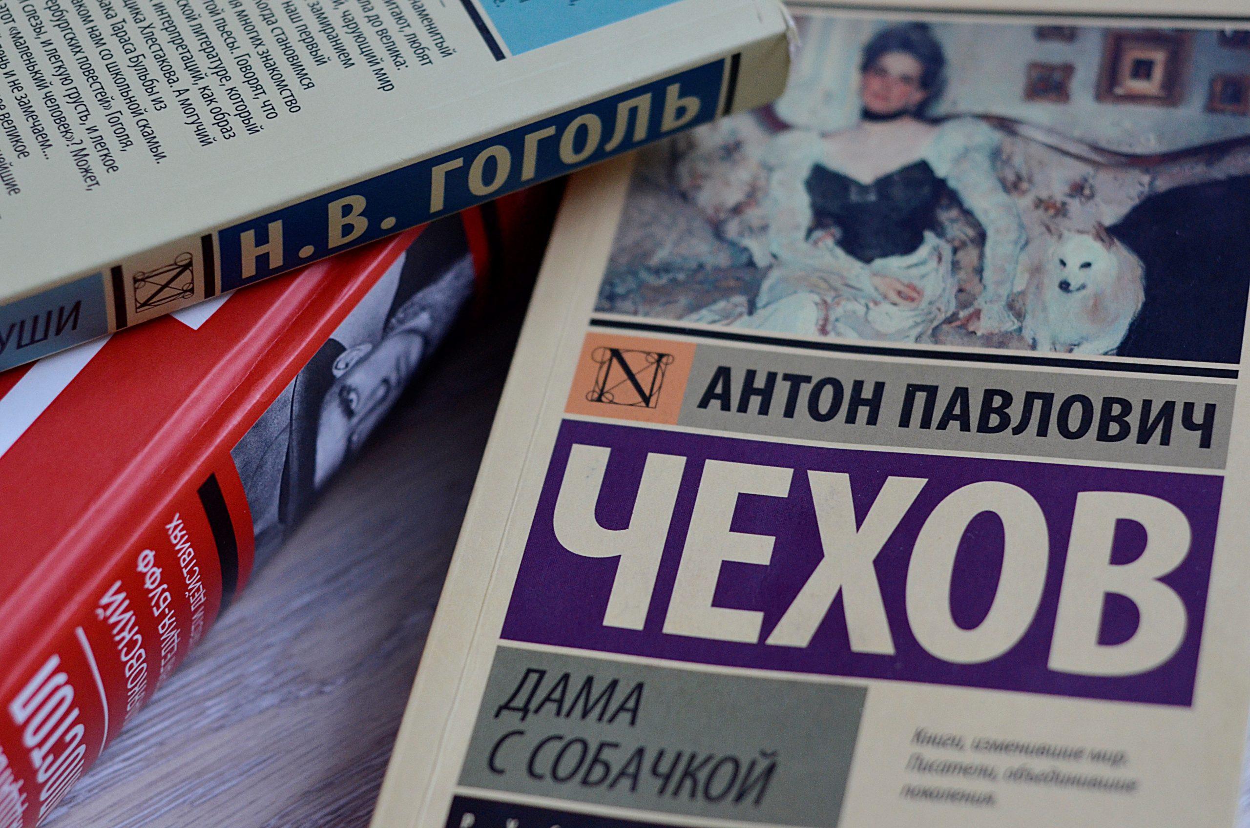 Акцию «Первоклассный читатель» запустили в столице