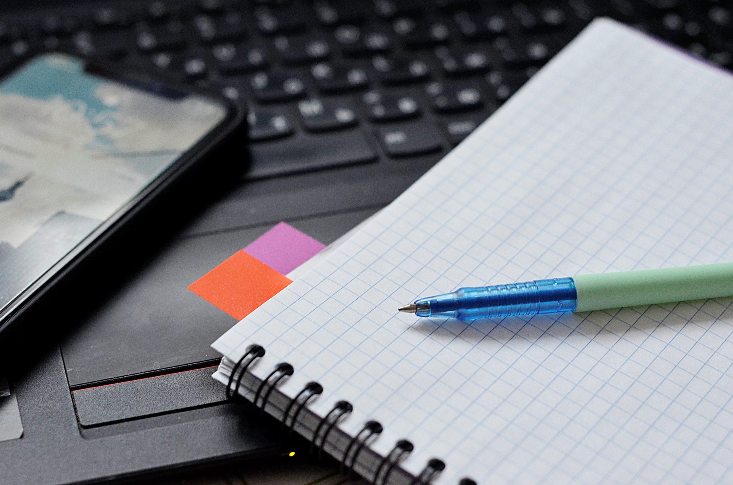 Вебинар об основах комьюнити-менеджмента организуют представители Коворкинг-центра
