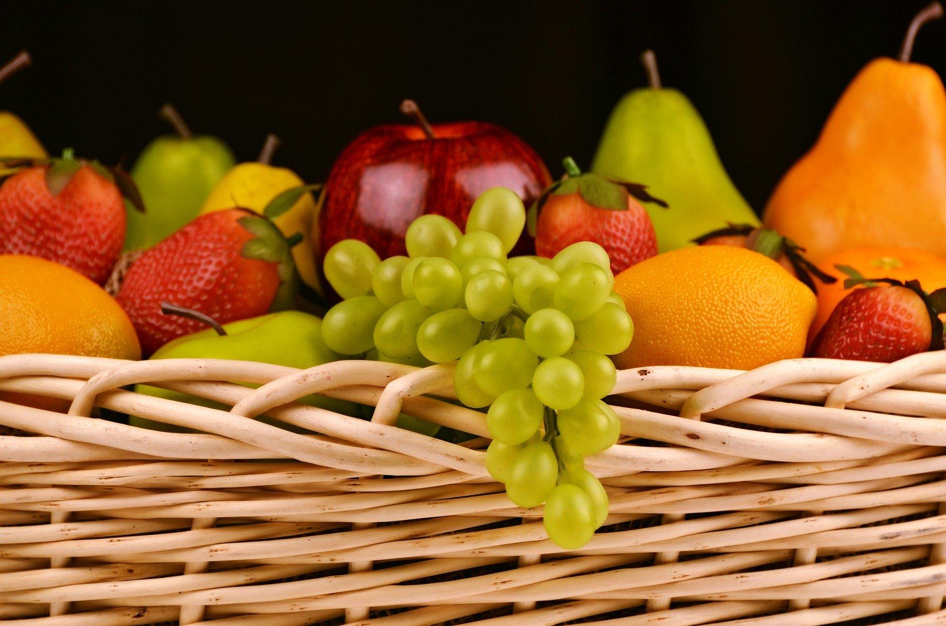 Обнаружить яд в фруктах поможет разработка ученых исследовательского университета