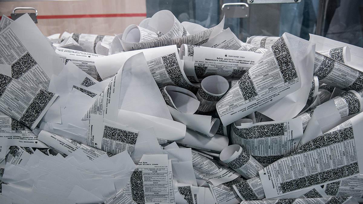 В МТПП подвели итоги акции #ВыбираемВместе программы «Миллион призов»