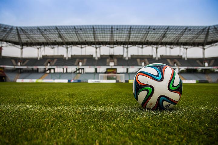 Футболистки «Чертаново» выступят на Чемпионате Европы в составе сборной России