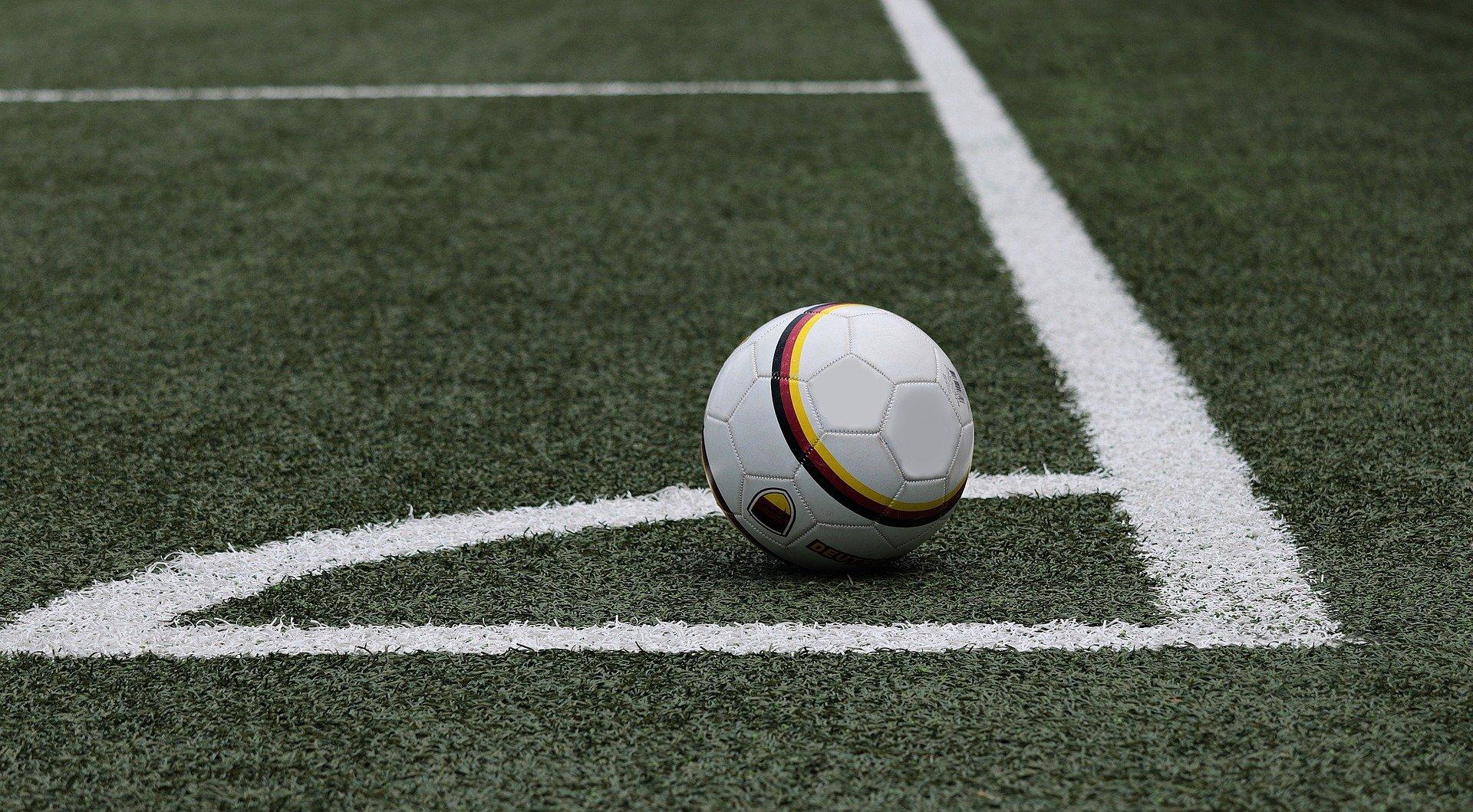 Сине-белые сыграют в Пятой лиге Летнего Первенства