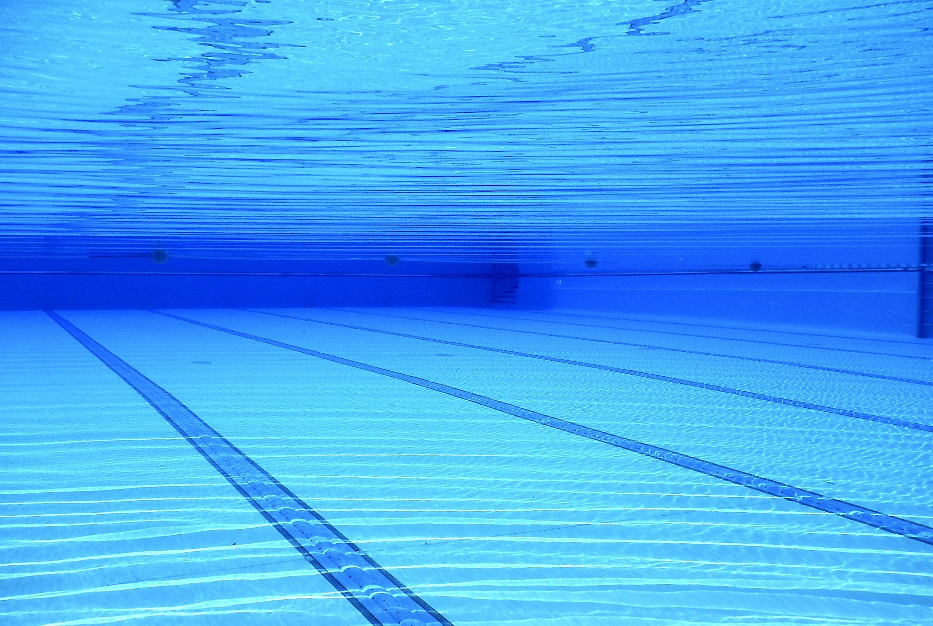 Новые условия аренды спортобъектов утвердили в мэрии. Фото с pixabay.com