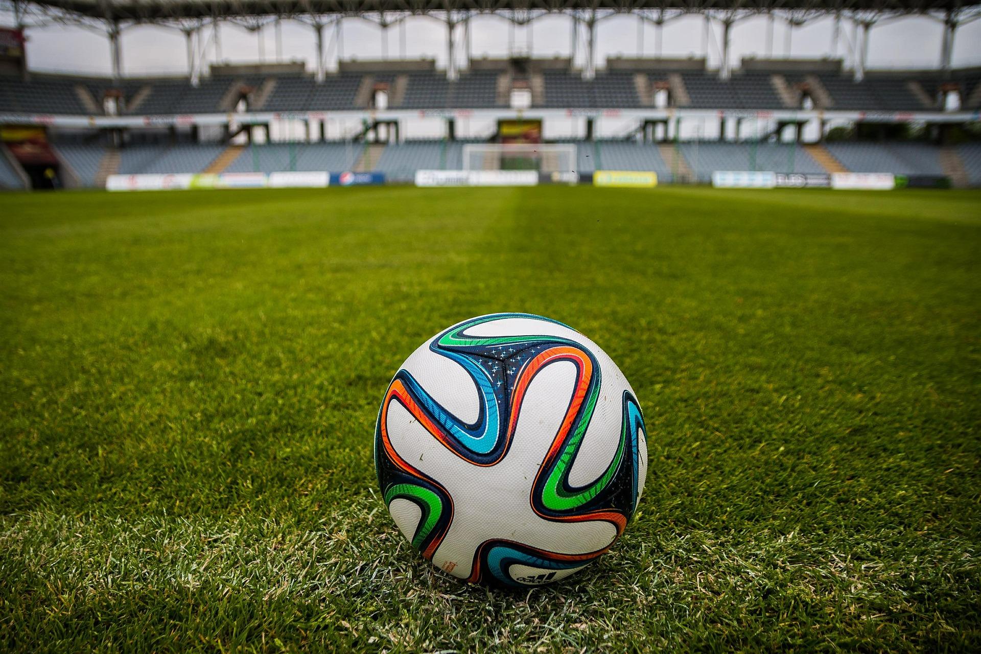 Полузащитника «Торпедо» переведут в другой клуб на один сезон