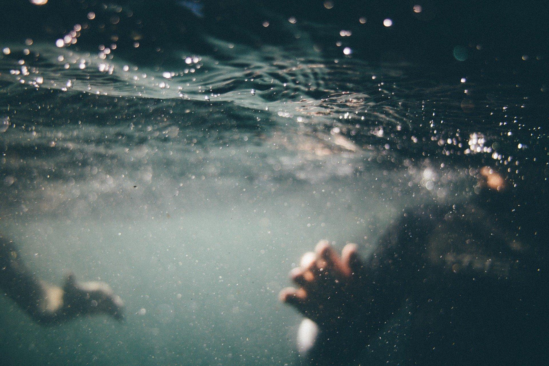 Фестиваль водных видов спорта «Открытая вода» пройдет в Москве с 11 по 12 сентября