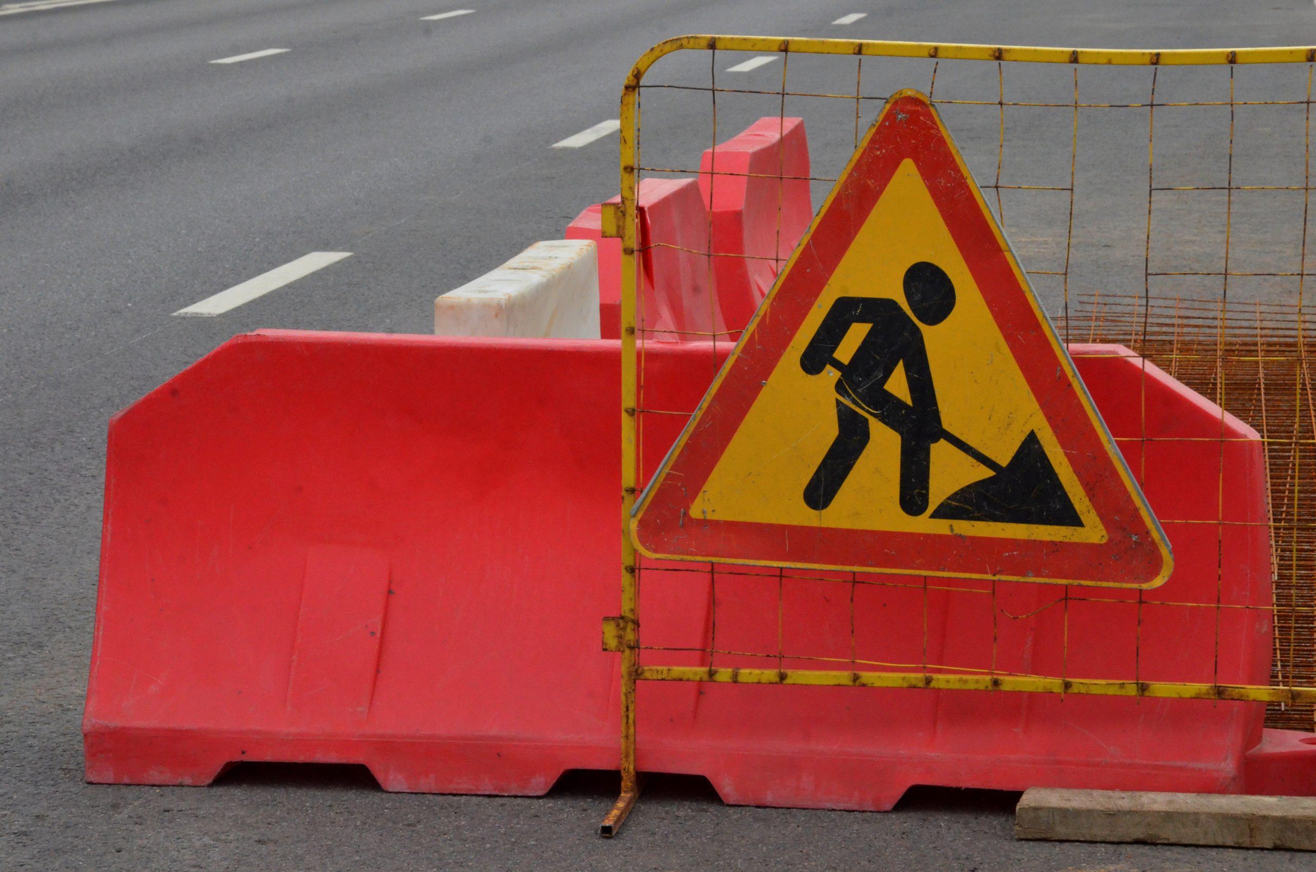 Планами ремонтных работ на улице Мусы Джалиля поделились в Зябликове
