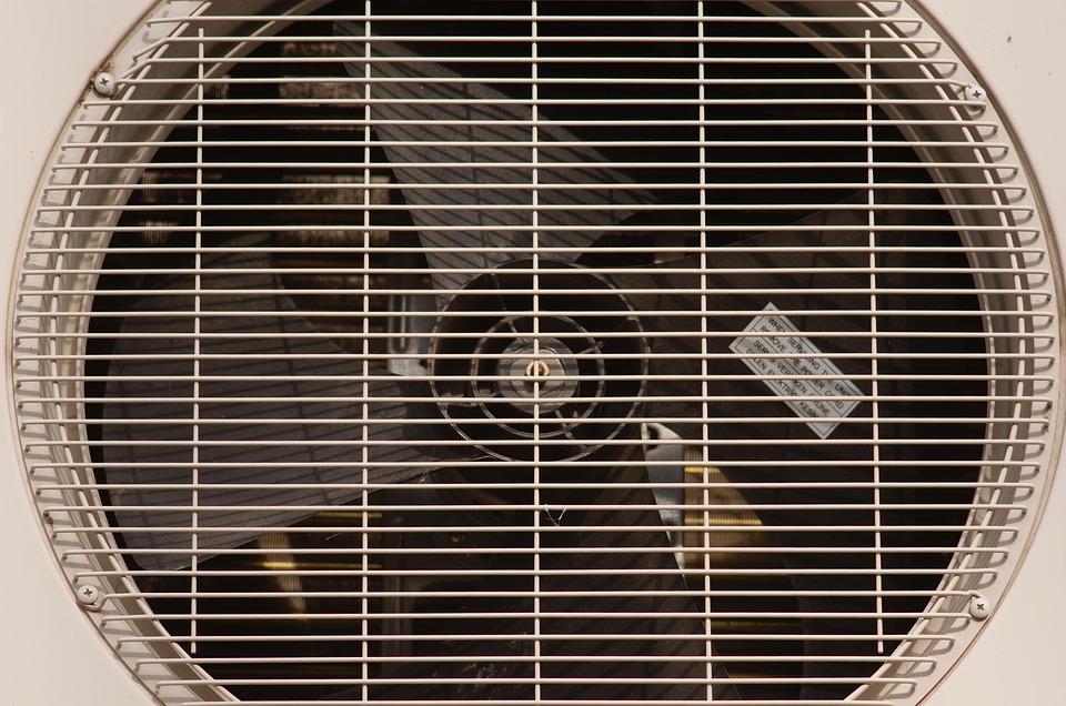 Систему вентиляции отремонтируют в музыкальной школе имени Бориса Чайковского