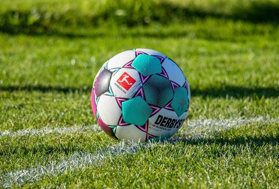 Футболисток клуба «Чертаново» пригасили в сборную России