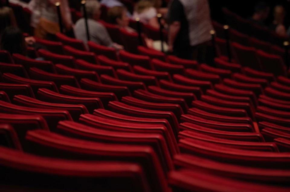 Пиковая дама: спектакль состоится в центре «Москворечье»