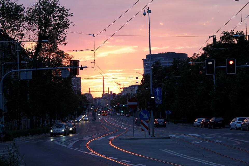 Трамвайная линия с 15 остановками появится на юге Москвы